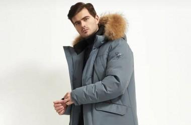 ESTET, магазин мужской одежды