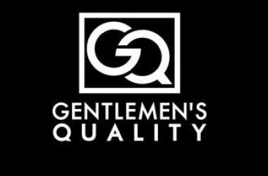Gentlemens Quality